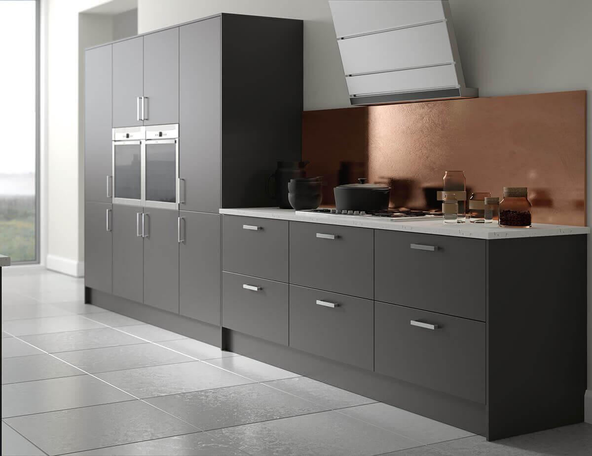 Windsor Interiors   Kitchens, Bedrooms & Bathrooms in Leeds, Yorkshire