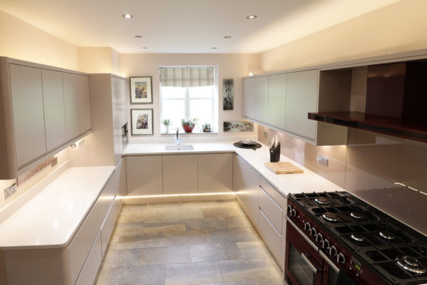 Windsor Interiors | Kitchens, Bedrooms & Bathrooms in Leeds, Yorkshire